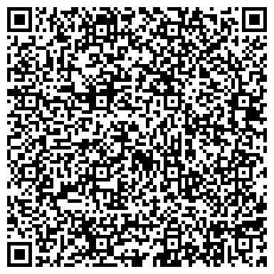 QR-код с контактной информацией организации ООО ЦЕНТР ЛИЦЕНЗИОННОГО ПРОГРАММНОГО ОБЕСПЕЧЕНИЯ
