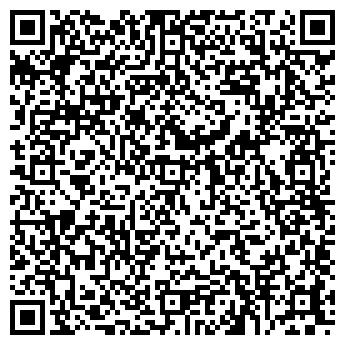 QR-код с контактной информацией организации ХЛЕБОЗАВОД МОЛОДЕЧНЕНСКИЙ