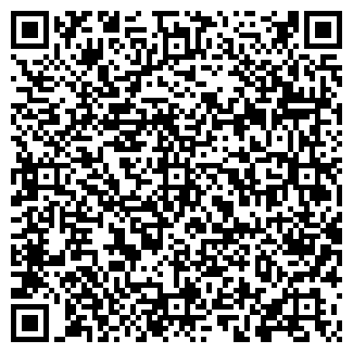 QR-код с контактной информацией организации КРИВОШЕИНА Т.В.