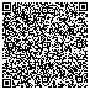 QR-код с контактной информацией организации ОТДЕЛЕНИЕ СТОМАТОЛОГИИ