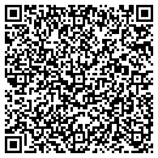 QR-код с контактной информацией организации БОРОВИКОВ