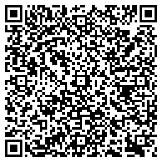 QR-код с контактной информацией организации АБС ФОТО