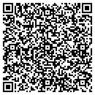 QR-код с контактной информацией организации МИР ФОТОГРАФИЙ