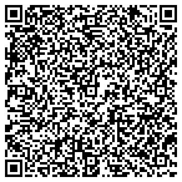 QR-код с контактной информацией организации ФАБРИКА ТРИКОТАЖНАЯ СЛАВЯНКА