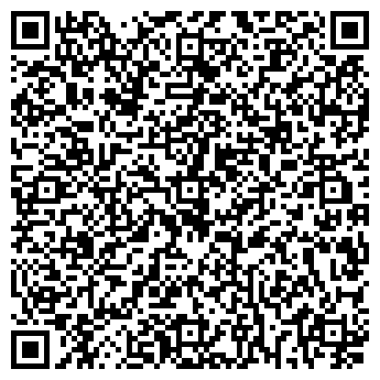 QR-код с контактной информацией организации ГОРИСПОЛКОМ МОЗЫРСКИЙ