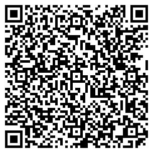 QR-код с контактной информацией организации МЭКС