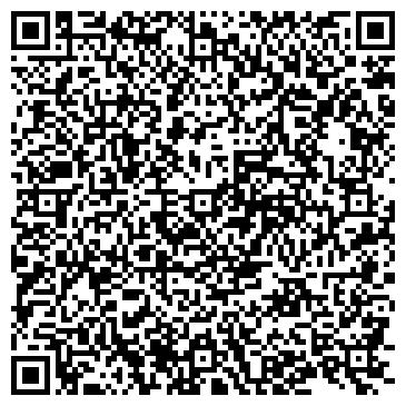 QR-код с контактной информацией организации АРХИВ ЗОНАЛЬНЫЙ ГОСУДАРСТВЕННЫЙ Г.Г.МОЗЫРЬ,