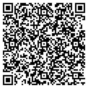 QR-код с контактной информацией организации ТРИФО