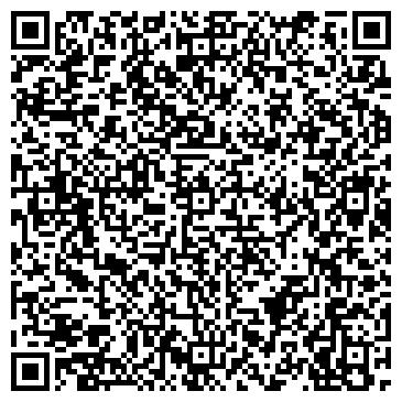 QR-код с контактной информацией организации МОЗЫРСКИЙ НЕФТЕПЕРЕРАБАТЫВАЮЩИЙ ЗАВОД ОАО