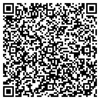 QR-код с контактной информацией организации ЭКТИВ-ПИПЛ