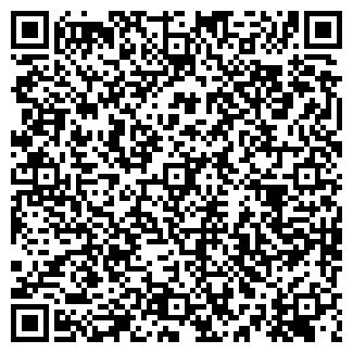 QR-код с контактной информацией организации КАСТОРИЯ
