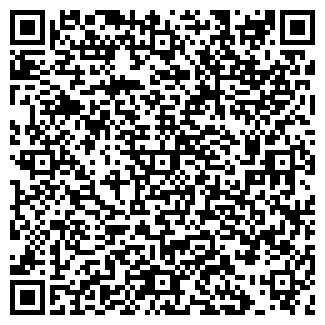 QR-код с контактной информацией организации МЯГКОЕ ЗОЛОТО