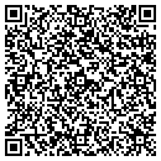 QR-код с контактной информацией организации ОБУВЬ РОССИИ
