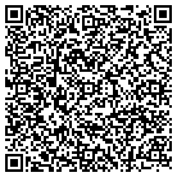 QR-код с контактной информацией организации БЕЛСПЕЦСЕРВИС ЧПТУП