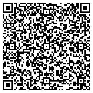 QR-код с контактной информацией организации ФУНТИК