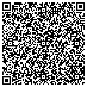 QR-код с контактной информацией организации ЗАВОД ЖЕЛЕЗОБЕТОННЫХ ИЗДЕЛИЙ 5 МОЗЫРСКИЙ КУП