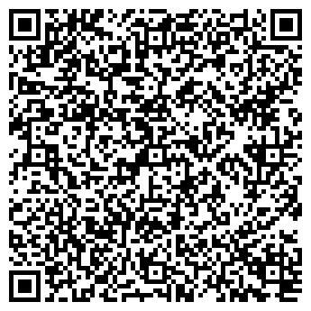 QR-код с контактной информацией организации Ювелирный магазин «585»