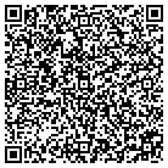 QR-код с контактной информацией организации ПТУ 68 СТРОИТЕЛЕЙ МОЗЫРСКОЕ