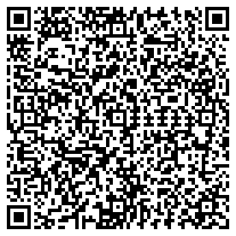 QR-код с контактной информацией организации НОВИТА