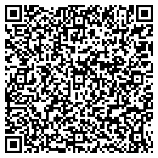 QR-код с контактной информацией организации ДИАМАНТ