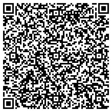 QR-код с контактной информацией организации ТЕАТР ДРАМАТИЧЕСКИЙ ИМ.И.МЕЛЕЖА МОЗЫРСКИЙ