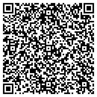 QR-код с контактной информацией организации ЗОЛОТОЙ СОЮЗ