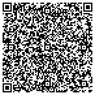QR-код с контактной информацией организации ТЕХНИКУМ ПОЛИТЕХНИЧЕСКИЙ МОЗЫРСКИЙ
