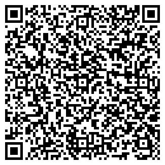 QR-код с контактной информацией организации ВИШНЯКОВ О.А.