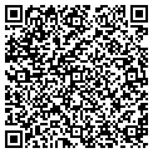 QR-код с контактной информацией организации ВТПК
