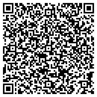 QR-код с контактной информацией организации РОШЕЛЬ