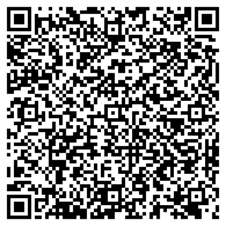 QR-код с контактной информацией организации СПАРКС-А
