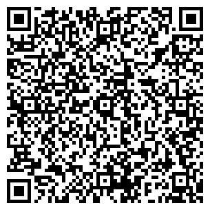 QR-код с контактной информацией организации АЯС