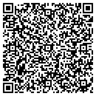 QR-код с контактной информацией организации АЛЬКОМ ООО