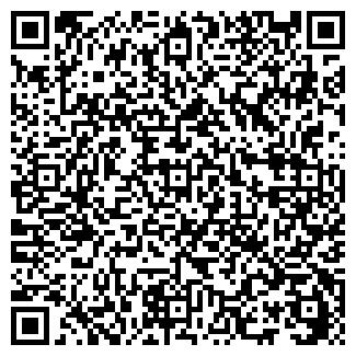 QR-код с контактной информацией организации КАРАБЛИНА С Ю