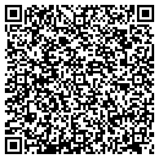 QR-код с контактной информацией организации СКОРОБЕЙ