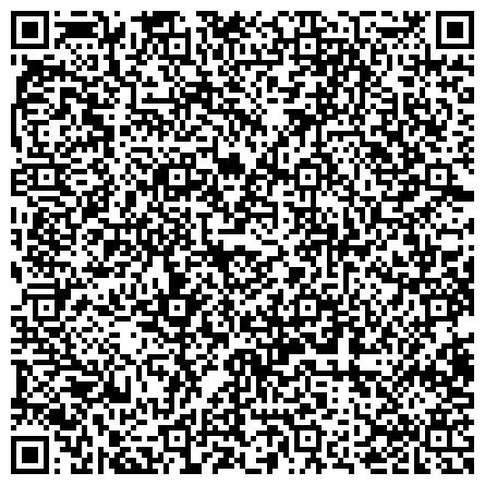 QR-код с контактной информацией организации ТЕРРИТОРИАЛЬНОЕ УПРАВЛЕНИЕ ФЕДЕРАЛЬНОГО АГЕНТСТВА ПО УПРАВЛЕНИЮ ОСОБЫМИ ЭКОЛОГИЧЕСКИМИ ЗОНАМИ ПО АЛТАЙСКОМУ КРАЮ