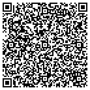 QR-код с контактной информацией организации БЕЛАРУСБАНК АСБ ФИЛИАЛ 317