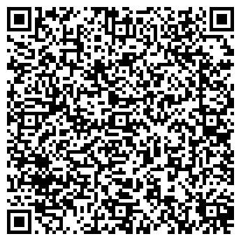 QR-код с контактной информацией организации БЕЛАРУСКАБЕЛЬ ОАО