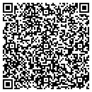 QR-код с контактной информацией организации ЕВРОСЕМЕНА