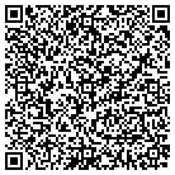 QR-код с контактной информацией организации АРКОНА ТОРГОВЫЙ ДОМ
