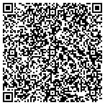QR-код с контактной информацией организации ГУДОК ТОРГОВО-ПРОИЗВОДСТВЕННОЕ