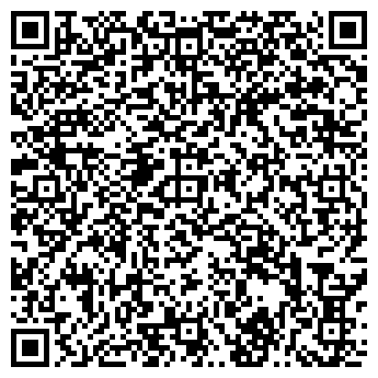 QR-код с контактной информацией организации ПРОДТОВАРЫ № 16