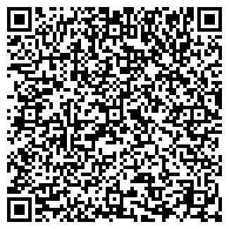 QR-код с контактной информацией организации БЕЛТЕХСТРОЙ ОДО