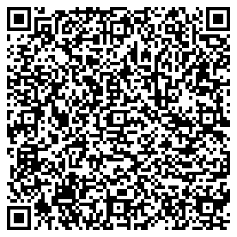 QR-код с контактной информацией организации СЕВЕРНОЕ СОДРУЖЕСТВО