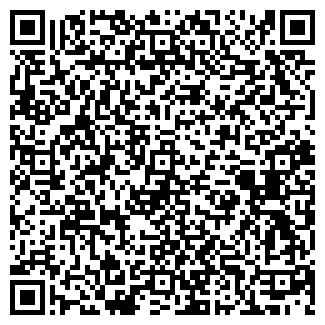 QR-код с контактной информацией организации СОТЫЙ