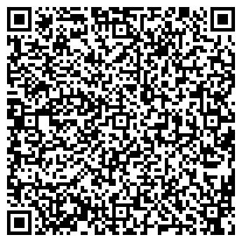 QR-код с контактной информацией организации ЗОЛОТОЙ КЛЮЧИК МАГАЗИН № 10