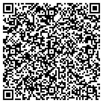 QR-код с контактной информацией организации ПРОДТОВАРЫ МАГАЗИН № 10