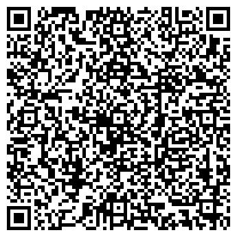 QR-код с контактной информацией организации ЮБИЛЕЙНЫЙ РЫНОК МАГАЗИН № 20