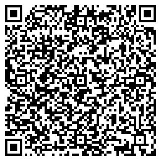 QR-код с контактной информацией организации БИЗНЕСЦЕНТР ООО