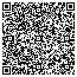 QR-код с контактной информацией организации ЗАЙКОВ А.Г.